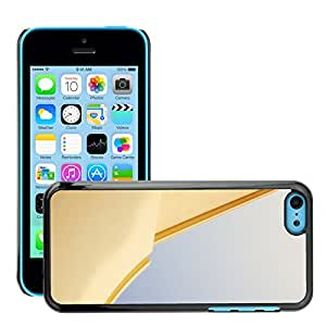 Super Stellar Slim PC Hard Case Cover Skin Armor Shell Protection // M00052982 15 aero perspective another // Apple iPhone 5C