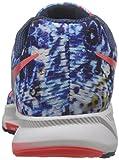 Nike Women's Air Zoom Pegasus 33