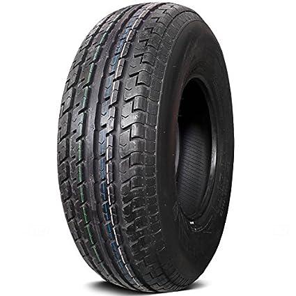 14 Inch Tires >> Amazon Com 215 75r14 Lexani Lx 105 102s 215 75 14 Inch Tires