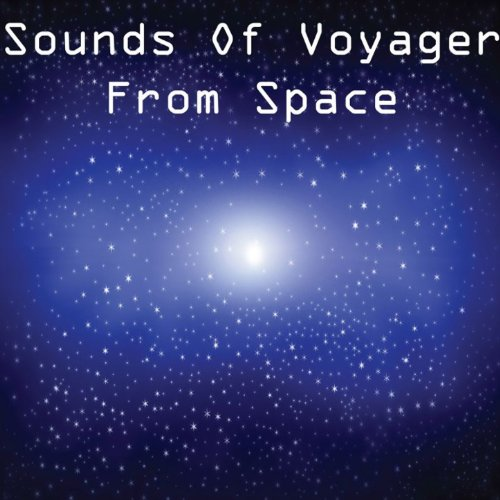 nasa-voyager sounds - photo #11