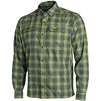 SITKA Gear Frontier Shirt