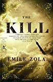 The Kill (Modern Library Classics), Émile Zola, 0812966376