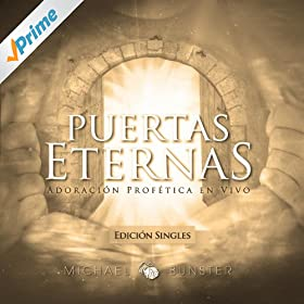 Amazon.com: Puertas Eternas (Edición Single): Michael