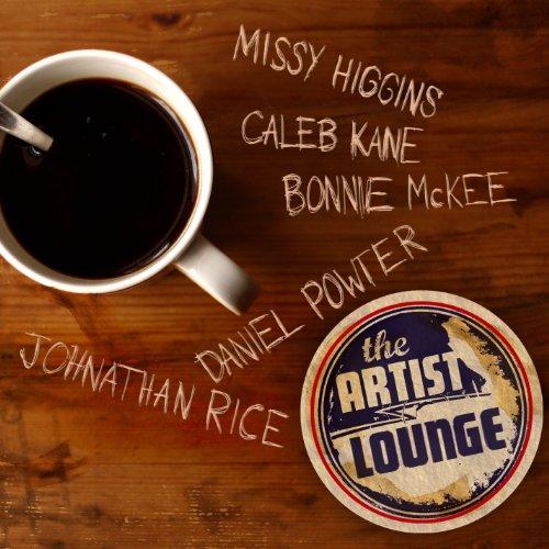 The Artist Lounge Sampler