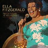 Image of Twelve Nights in Hollywood: Volumes 1 & 2