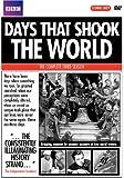 Days That Shook the World: Season 3