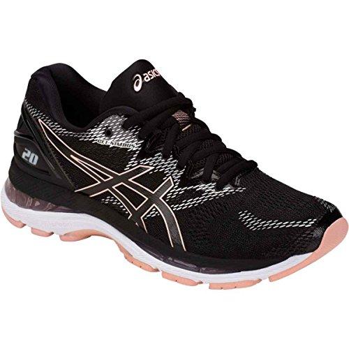ASIC FOOTWEAR GEL FOOTWEAR 20 RUNNING MEN'S MEN'S NIMBUS rrZz1v