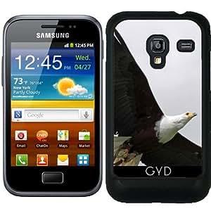 Funda para Samsung Galaxy Ace Plus S7500 - Eagle_2015_0603 by JAMFoto