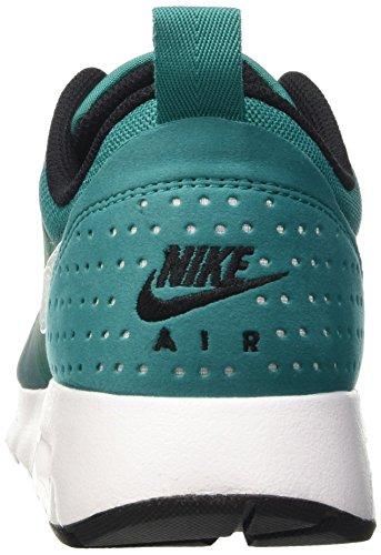 Hombres Nike Air Max Rioteal zapatos Para Correr Tavas Rioteal Max Rio Turquesa 7fc573