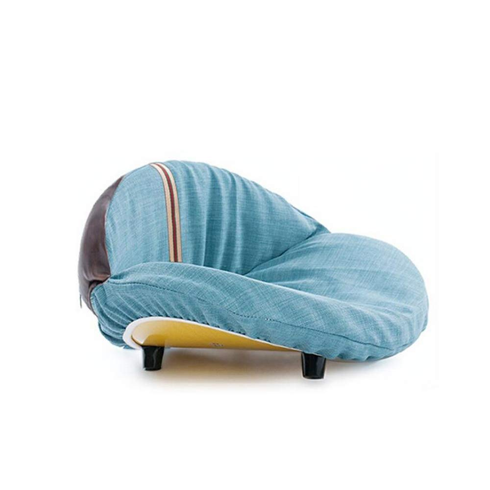 B Curved Board pet Soft Pack Bed Dog cat Litter Small Dog mat Dog Bed