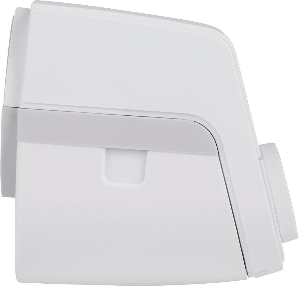 Thermostat de radiateur Bluetooth/® Smart