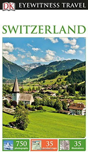 How To Save Money In Switzerland Priceless Insider Tips Hubpages