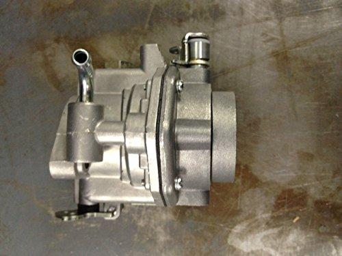 JOHN DEERE Carburetor MIA10343 MIU10633 316 317 318 P218G B43G Onan