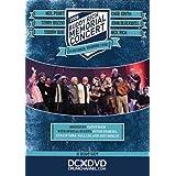 Buddy Rich: Memorial Concert 2008