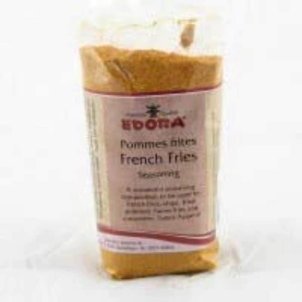 Edora French Fries Seasoning Pommes Frites