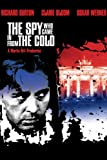 The Spy Who Came in from the Cold poster thumbnail