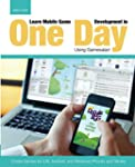 Learn Mobile Game Development in One...