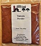 Tomato Powder, 2 oz.