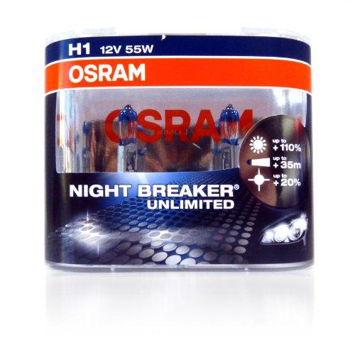 h1-osram-night-breaker-unlimited-halogen-bulbs-55w-pair