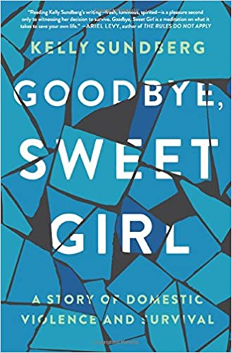 Image result for goodbye, sweet girl