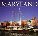 Maryland, Tanya Lloyd Kyi, 1552854175