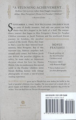 Hollow-City-The-Second-Novel-of-Miss-Peregrines-Peculiar-Children