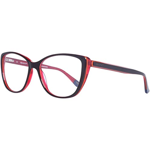 GANT GA4051 C55 005 (black/other / ) Brillengestelle