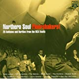 Northern Soul Floorshakers!: 20 Anthems And Rarities From The RCA Vaults