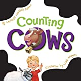 Counting Cows, Michelle Medlock-Adams, 0824918363