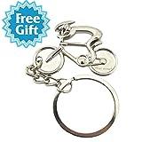 West Biking Cycling Mini Bicycle Backpack Bike