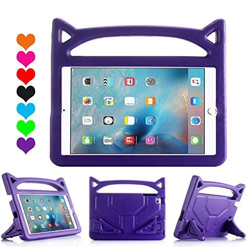 Lmaytech iPad 9 7 Air Friendly
