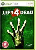 Left 4 Dead (Xbox 360)