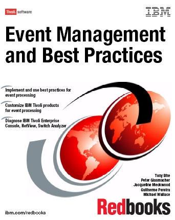 IBM Tivoli Monitoring Version 5.1.1 Creating Resource Models and Providers ebook