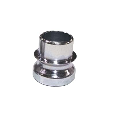Rubicon Express RM10240 Rear High-Misalignment Spacer