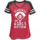 Customized Girl Friend T Shirts Review and Comparison
