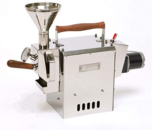 KALDI WIDE (300g) Home Coffee Roaster