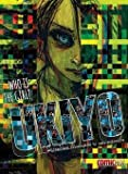 img - for Cary Polkovitz: Ukiyo (Hardcover); 2013 Edition book / textbook / text book
