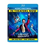 Rated: PG (Parental Guidance Suggested) | Format: Blu-ray  (117)  Buy new:  $34.99  $19.99