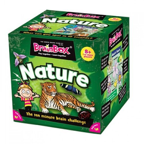 brainbox nature - 7