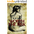 Worth The Risk: A Lesbian Romance