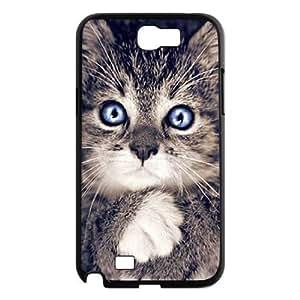 Cats Custom Samsung Galaxy Note3 ,diy phone case ygtg-304348