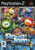 Buzz! Junior: RoboJam - Solus (PS2)