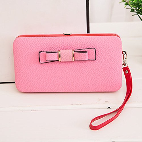 Gloryhonor pour Rose Pochette Gloryhonor femme Pochette Rose pour femme 11aCOq