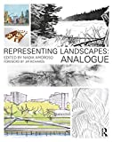 "Nadia Amoroso, ""Representing Landscapes: Analogue"" (Routledge, 2019)"