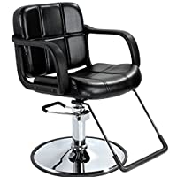 Salon Chairs Product