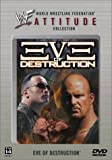 WWE - Eve of Destruction by Wwf