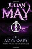 The Adversary (Saga of the Exiles)