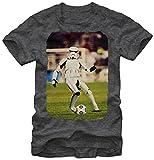 Star Wars- Trooper Galactico T-Shirt Size XL