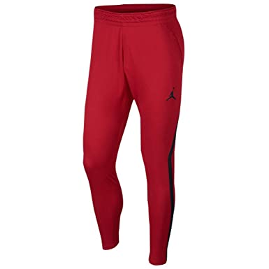 6dfb48e58fa Image Unavailable. Image not available for. Color: Jordan Dri-Fit 23 Alpha  Basetball Pants ...
