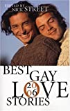 Best Gay Love Stories, , 1555839215